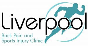 Osteopath in Hunts Cross